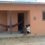 Habitação rural dá comodidade e dignidade ao homem do campo