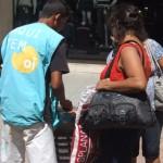Consumidor maceioense continua comprando, o que tem elevado a inadimplência
