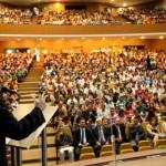 Governador Teotonio Vilela Filho diz que o programa é um impulsio aos micro e pequenos negócios