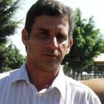 Zootecnista Gustavo Ramos, coordenador técnico da CPLA, destaca o trabalho de associativismo e cooperativismo feito com os pequenos produtores de leite