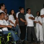 Evento amplia o conhecimento e estimula a cidadania