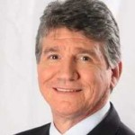Ary Joel Lanzarin toma posse hoje como novo presidente do Banco do Nordeste