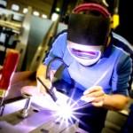 Indústria brasileira sofre alta carga tributária