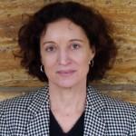Diretora do filme 'Mariguella' Isa Grinspum Ferraz (que é sobrinha de Mariguella)