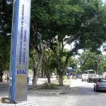 Universidade Federal de Alagoas ainda precisa melhorar a qualidade de ensino