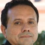 Novo superintendente do Banco do Nordeste em Alagoas, Antônio César de Santana, tem 45 anos de idade
