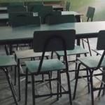 Novas unidades de ensino serão abertas na capital