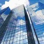 Fundos Imobiliários ganham destaque no mercado financeiro