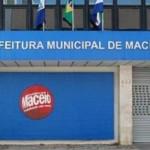 Prefeitura Municipal de Maceió promove concurso público