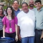 Grupo Gestor de Marechal Deodoro