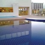 Hotéis alagoanos faturam alto com aumento dos turistas