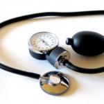 Aumentam os investimentos no setor de saúde em Alagoas