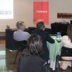 Avianca promove café da manhã de lançamento de novas operações para a capital alagoana