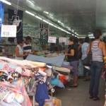 Lojas de roupas contratam mais em Maceió para as vendas de fim de ano