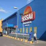 Supermercado da bandeira Assaí está desembarcando em Maceió
