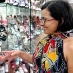 Comércio maceioense abre amanhã no Dia da Consciência Negra