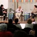 Festa Literária em Marechal Deodoro