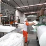 Indústria de plástico avança em Alagoas