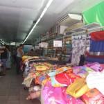 Comerciantes esperam boas vendas no período natalino