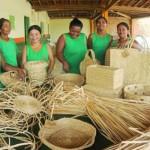 Artesãos dos municípios de Coruripe e Feliz Deserto recebem certificação