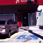Banco do Nordeste chega aos bairros da parte alta de Maceió