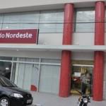Banco do Nordeste amplia o número de agências em Alagoas