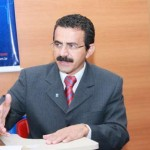 Presidente da Fampec, Cícero Berto, cobra lei estadual de incentivo à microempresa