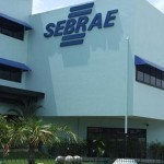 Sebrae Alagoas vem ajudando a construir e expandir os pequenos negócios