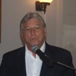 Governador Teotonio Vilela Filho faz um balanço dos investimentos no Estado e das perspectivas para os dois últimos anos