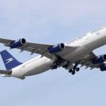 Argentinos começarão a desembarcar neste fim de semana na capital alagoana