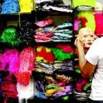 Procon intensifica pesquisas sobre produtos carnavalescos