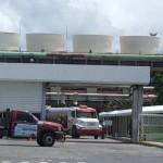 Unidade de Cloro-soda da Braskem teve resultado positivo no ano de 2012