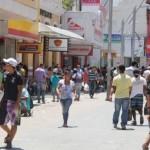 Endividado, consumidor efetua menos compras neste início de ano