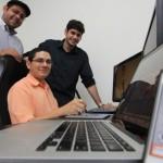 Empreendedores alagoanos viajam a Abu Dhabi para a disputa final do prêmio internacional