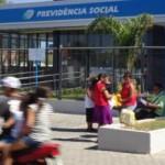 População de São José da Tapera ganha nova agência do INSS