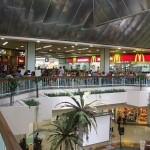 Maceió Shopping inicia a liquidação do saldão de fim de ano