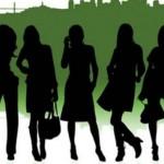 Alagoanas empreendedoras cada vez mais se sobressaem no mundo dos negócios