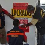 Clubes estão proibidos de realizar carnaval por ausência de medidas de segurança