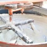 Farinha alagoana é produzida em modernas fábricas