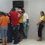 Banco do Brasil estará pagando o salário dos prestadores de serviços