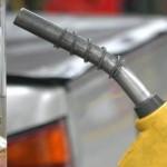 Preço da gasolina sobe e alcança quase R$ 3,00 nas bombas