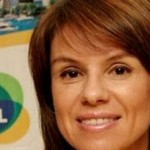 Jeanine Pires estará hoje em Maceió