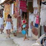 Pontal da Barra receberá incentivo do município para incrementar ainda mais o turismo no bairro