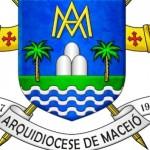 Arquidiocese de Maceió celebra 100 anos do jornal O Semeador