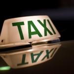 Taxistas podem fazer renovação de isenção do IPVA