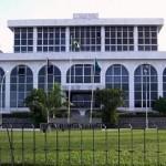 Tribunal de Contas do Estado de Alagoas