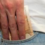 Alagoano tem procurado se utilizar das taxas mais acessíveis do empréstimo consignado
