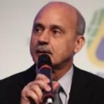 Pedro Robério diz ser bastante significativo a entrada do novo sócio, a Energia Bioflex