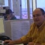 Marcelo Malta, coordenador de tecnologia da Sefaz