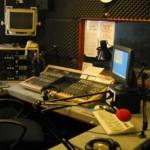 Mais informações sobre economia e mercado agora na Rádio Jornal
